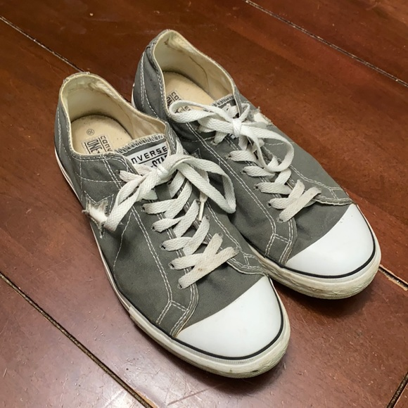 Converse One Star, Men's size 10